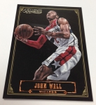 Panini America 2012-13 Timeless Treasures Basketball QC (48)