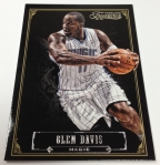 Panini America 2012-13 Timeless Treasures Basketball QC (49)
