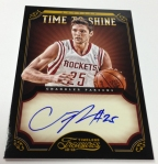Panini America 2012-13 Timeless Treasures Basketball QC (5)