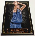 Panini America 2012-13 Timeless Treasures Basketball QC (51)