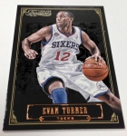 Panini America 2012-13 Timeless Treasures Basketball QC (52)
