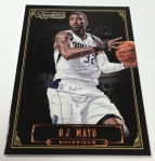 Panini America 2012-13 Timeless Treasures Basketball QC (53)