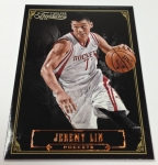 Panini America 2012-13 Timeless Treasures Basketball QC (54)