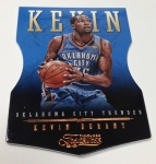 Panini America 2012-13 Timeless Treasures Basketball QC (59)