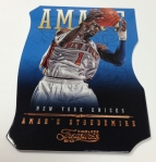 Panini America 2012-13 Timeless Treasures Basketball QC (60)
