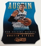 Panini America 2012-13 Timeless Treasures Basketball QC (61)