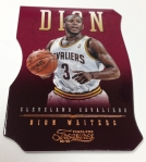 Panini America 2012-13 Timeless Treasures Basketball QC (63)
