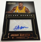 Panini America 2012-13 Timeless Treasures Basketball QC (66)