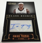 Panini America 2012-13 Timeless Treasures Basketball QC (71)
