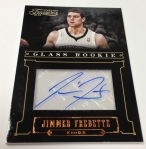 Panini America 2012-13 Timeless Treasures Basketball QC (73)