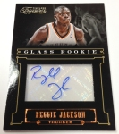 Panini America 2012-13 Timeless Treasures Basketball QC (78)