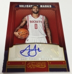 Panini America 2012-13 Timeless Treasures Basketball QC (8)