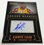 Panini America 2012-13 Timeless Treasures Basketball QC (80)