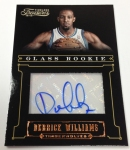 Panini America 2012-13 Timeless Treasures Basketball QC (82)