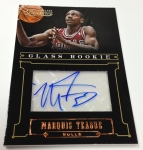 Panini America 2012-13 Timeless Treasures Basketball QC (89)