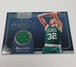 Panini America 2012-13 Timeless Treasures Basketball Teaser (18)