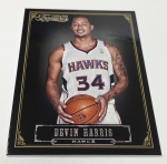 Panini America 2012-13 Timeless Treasures Basketball Teaser (19)