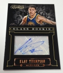 Panini America 2012-13 Timeless Treasures Basketball Teaser (20)