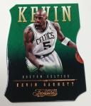 Panini America 2012-13 Timeless Treasures Basketball Teaser (23)