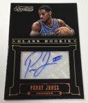 Panini America 2012-13 Timeless Treasures Basketball Teaser (25)