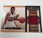 Panini America 2012-13 Timeless Treasures Basketball Teaser (30)