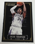 Panini America 2012-13 Timeless Treasures Basketball Teaser (32)