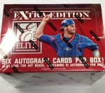 Panini America 2012 EEE First-Box Tease (1)