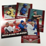 Pack 19