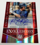 Panini America 2012 EEE First-Box Tease (30)