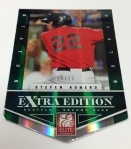 Panini America 2012 Elite Extra Edition Baseball QC (10)
