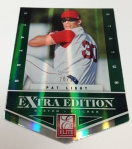 Panini America 2012 Elite Extra Edition Baseball QC (11)