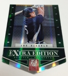 Panini America 2012 Elite Extra Edition Baseball QC (12)