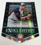 Panini America 2012 Elite Extra Edition Baseball QC (13)