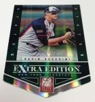 Panini America 2012 Elite Extra Edition Baseball QC (13)