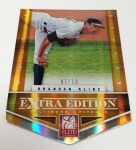 Panini America 2012 Elite Extra Edition Baseball QC (14)