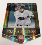 Panini America 2012 Elite Extra Edition Baseball QC (16)