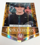 Panini America 2012 Elite Extra Edition Baseball QC (17)