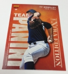 Panini America 2012 Elite Extra Edition Baseball QC (21)