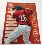 Panini America 2012 Elite Extra Edition Baseball QC (22)