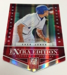 Panini America 2012 Elite Extra Edition Baseball QC (3)