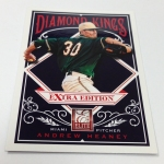 Panini America 2012 Elite Extra Edition Baseball QC (33)