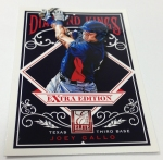 Panini America 2012 Elite Extra Edition Baseball QC (35)