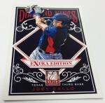 Panini America 2012 Elite Extra Edition Baseball QC (35)
