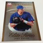 Panini America 2012 Elite Extra Edition Baseball QC (36)