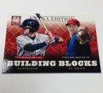 Panini America 2012 Elite Extra Edition Baseball QC (44)