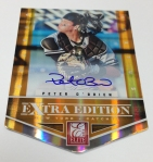 Panini America 2012 Elite Extra Edition Baseball QC (48)