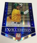 Panini America 2012 Elite Extra Edition Baseball QC (5)