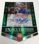 Panini America 2012 Elite Extra Edition Baseball QC (54)