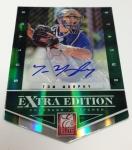 Panini America 2012 Elite Extra Edition Baseball QC (54)