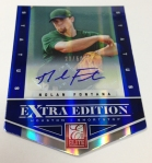 Panini America 2012 Elite Extra Edition Baseball QC (59)